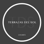 TERRAZAS DEL SOL